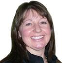 Cheryl Schlenkert