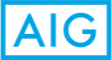 AIG American General Life Insurance Company