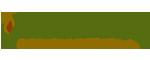 Madison National Life Insurance Company