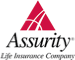 Assurity Insurance Company
